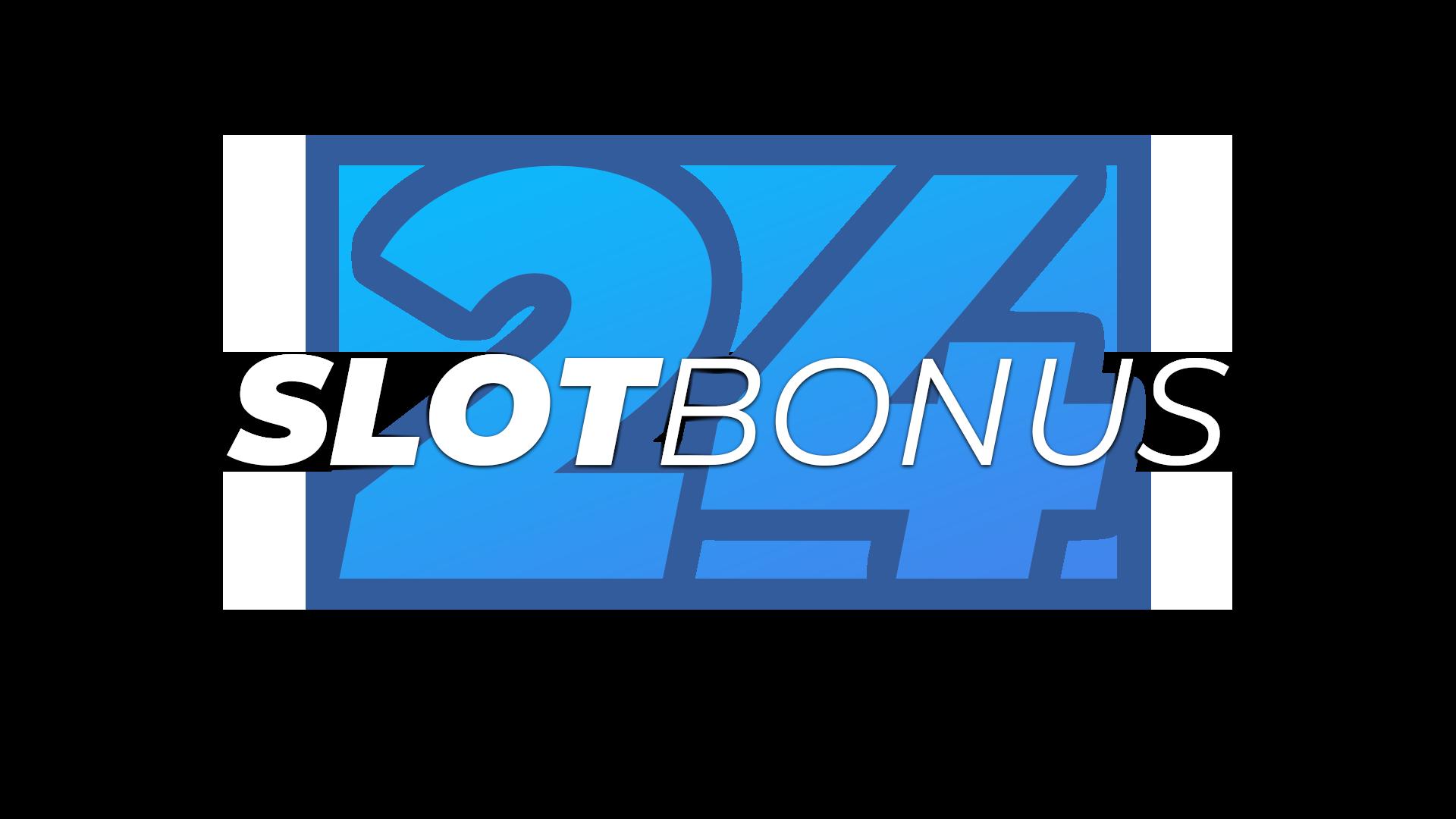 Slotbonus24